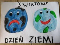 Anna Szymczak Ia