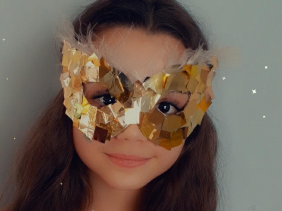 Snapchat-193417325