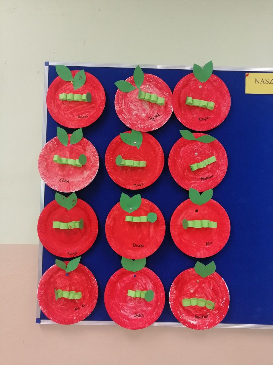 5-dzien-jablka-klasa-1b