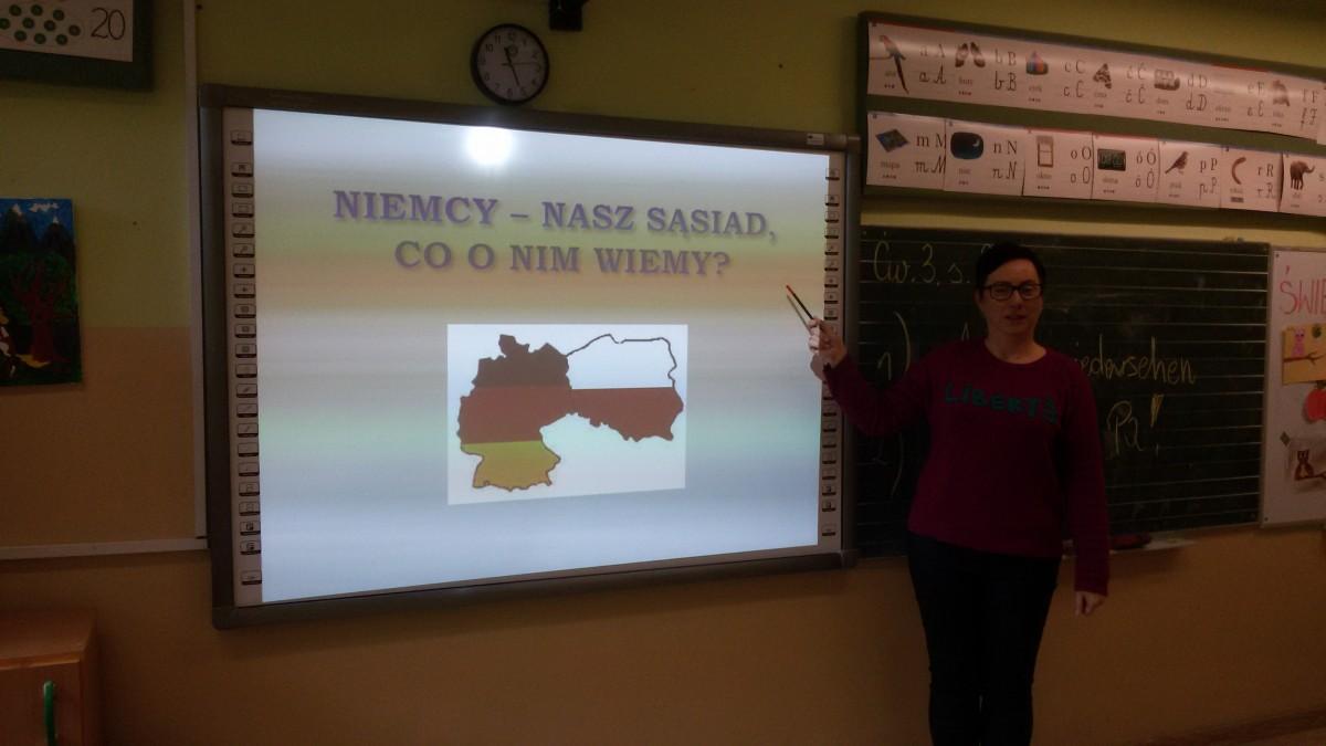 nauczycielka-jezyka-niemieckie