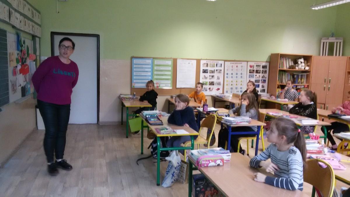 wyklad-nauczycielki-dotyczacy-